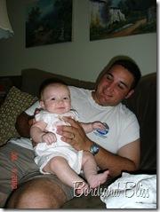 July 2010 023