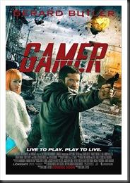 gamer_poster