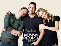 2009_funny_people