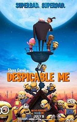 200px-Despicable_me_1