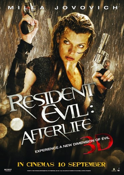 residentevil_poster