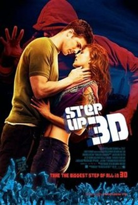 220px-Step_up_3d
