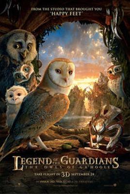 220px-Legendoftheguardians