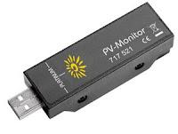 PV-Monitor