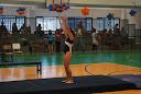I Copa Marista de Ginástica reúne mais de 100 atletas