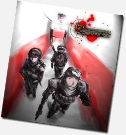 Mujahideen Commando_01
