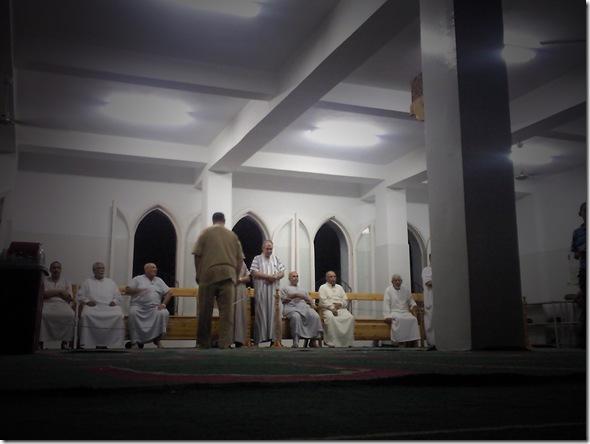 tarawikh 6