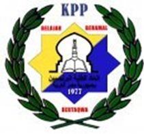 mykpp