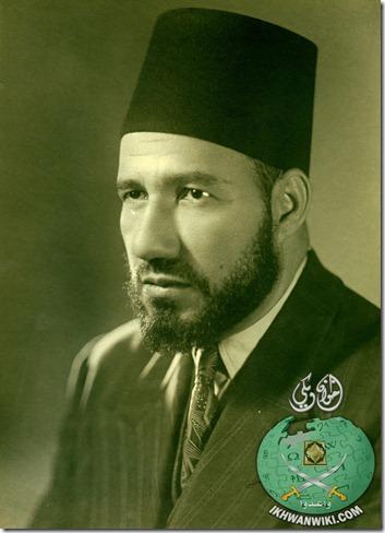 الإمام-الشهيد-حسن-البنا_جديدة