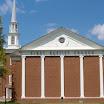 Church-Exterior-Paint-Coating-1stBaptistChurch.jpg