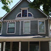 2b-Before-historical-long-lasting-exterior-paint-cleveland.jpg