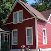 7b-after-historical-long-lasting-exterior-paint-louisville-ky.jpg