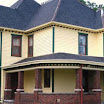 8b-after-historical-long-lasting-exterior-paint-cincinnati.jpg