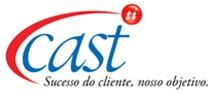 logo_cast