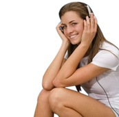 ouvindo_musica