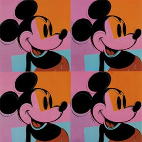 Andy-Warhol-Mickey-Mouse-8380
