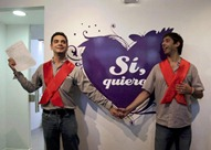 matrimonio-gay-argentina-02-large_1259517739