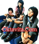 Kotak Band