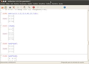 wxMaxima 0.8.4 [no guardado*]_004