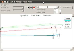 X-Y-Z Perspective Plot_035