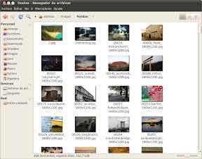 Fondos - Navegador de archivos_037