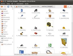 metron_images - Navegador de archivos_001