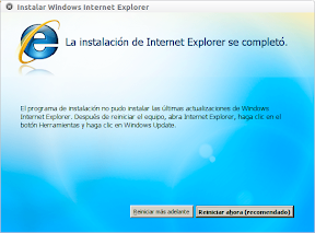 Instalar Windows Internet Explorer_015