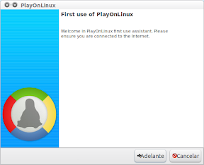 PlayOnLinux_001