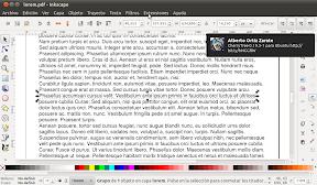 lorem.pdf - Inkscape_006