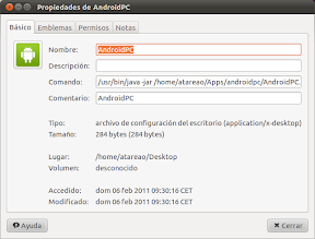 Propiedades de AndroidPC_012