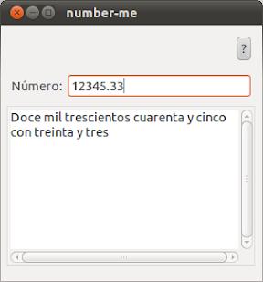 number-me_013