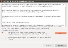 Contrato de licencia de software de la extensión_017