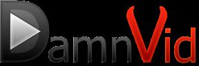 Descargar y convertir videos de youtube a Ubuntu con DamnVid