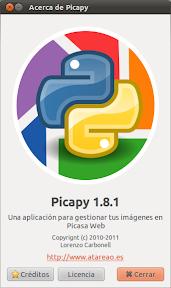 Acerca de Picapy_008