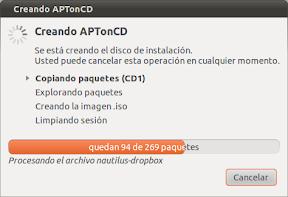 0019_Creando APTonCD