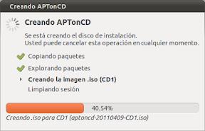 0021_Creando APTonCD