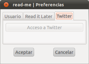 0034_read-me | Preferencias