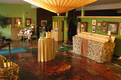 Herbaria Soaps opens retail store in St. Louis Missouri