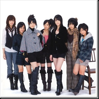C_ute_4th_album_thumb