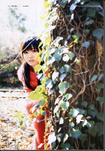 Airi_Suzuki_UTB_01