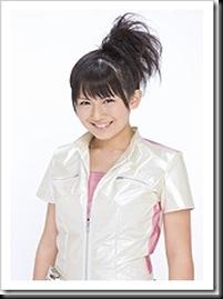 cute_chisato_okai_