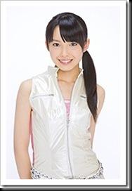 cute_saki_nakajima_