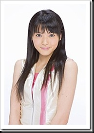 cute_maimi_yajima_
