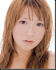 yaguchi_mari_004