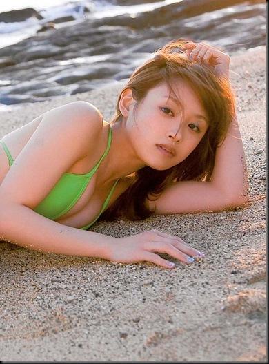 takahashi_ai_watashi_photobook_004