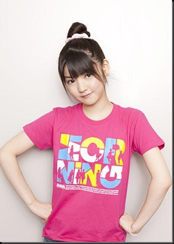 Takahashi_Ai_Michishige_Sayumi_the_Television_02