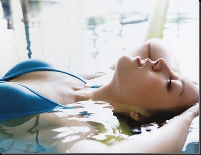 Kusumi_Koharu_Photobook_1383