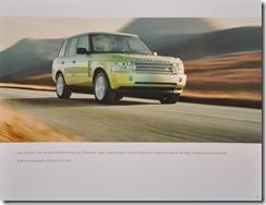 2005 Range Rover Autobiography (8)