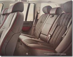 2005 Range Rover Autobiography (18)