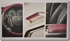 2005 Range Rover Autobiography (29)